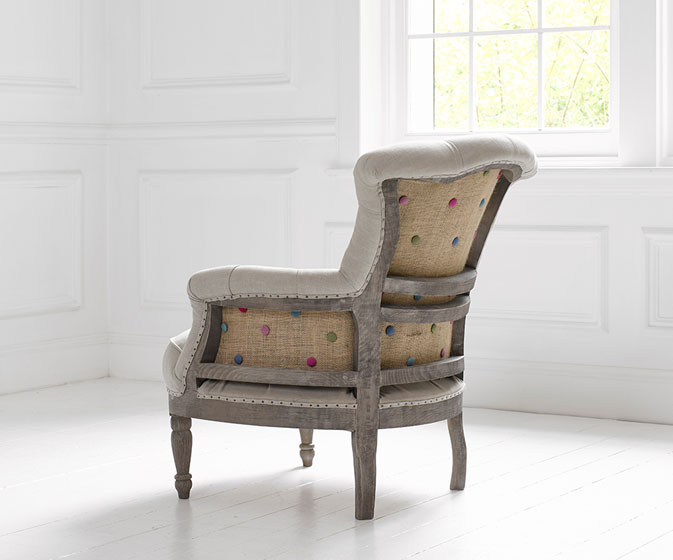 jess-weeks-interiorsLulu-Chair-£650-VOY Welcome