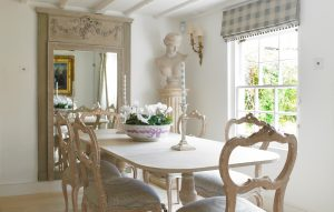 jess-weeks-interiors%interior-design%marlboroughjess-weeks-1-300x191jess-weeks-1
