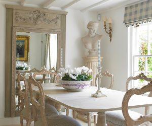 jess-weeks-interiors%interior-design%marlboroughjess-weeks-300x250jess-weeks