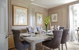 jess-weeks-interiors%interior-design%marlboroughjess-weeks-interior-design-marlborough-300x191jess-weeks-interior-design-marlborough