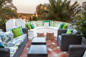 jess-weeks-interiors%interior-design%marlboroughmarbella-300x199marbella