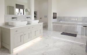 jess-weeks-interiors%interior-design%marlboroughAP-McCoy6996-300x191ap-mccoy6996