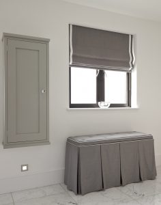 jess-weeks-interiors%interior-design%marlboroughAP-McCoy7001-236x300ap-mccoy7001