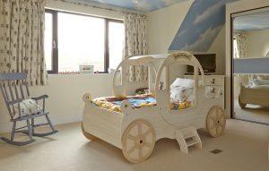 jess-weeks-interiors%interior-design%marlboroughAP-McCoy7061-300x191ap-mccoy7061