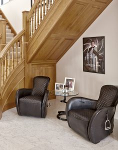 jess-weeks-interiors%interior-design%marlboroughAP-McCoy7086-236x300ap-mccoy7086