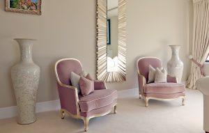 jess-weeks-interiors%interior-design%marlboroughAP-McCoy7097-300x191ap-mccoy7097