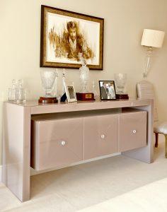 jess-weeks-interiors%interior-design%marlboroughAP-McCoy7109-236x300ap-mccoy7109
