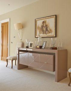 jess-weeks-interiors%interior-design%marlboroughAP-McCoy7114-236x300ap-mccoy7114