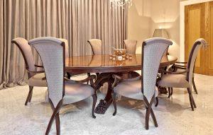 jess-weeks-interiors%interior-design%marlboroughAP-McCoy7140-300x191ap-mccoy7140