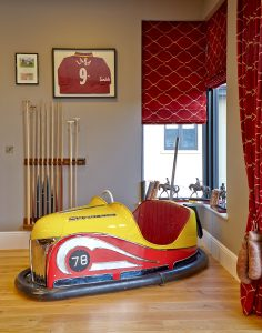 jess-weeks-interiors%interior-design%marlboroughAP-McCoy7147-236x300ap-mccoy7147