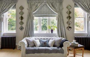 jess-weeks-interiors%interior-design%marlboroughBow-House_0018-300x191bow-house_0018