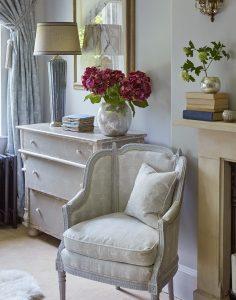 jess-weeks-interiors%interior-design%marlboroughBow-House_0040-236x300bow-house_0040