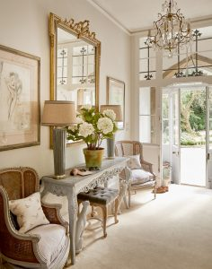 jess-weeks-interiors%interior-design%marlboroughBow-House_0147-236x300bow-house_0147