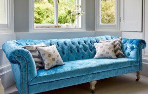 jess-weeks-interiors%interior-design%marlboroughBow-House_0297-300x191bow-house_0297