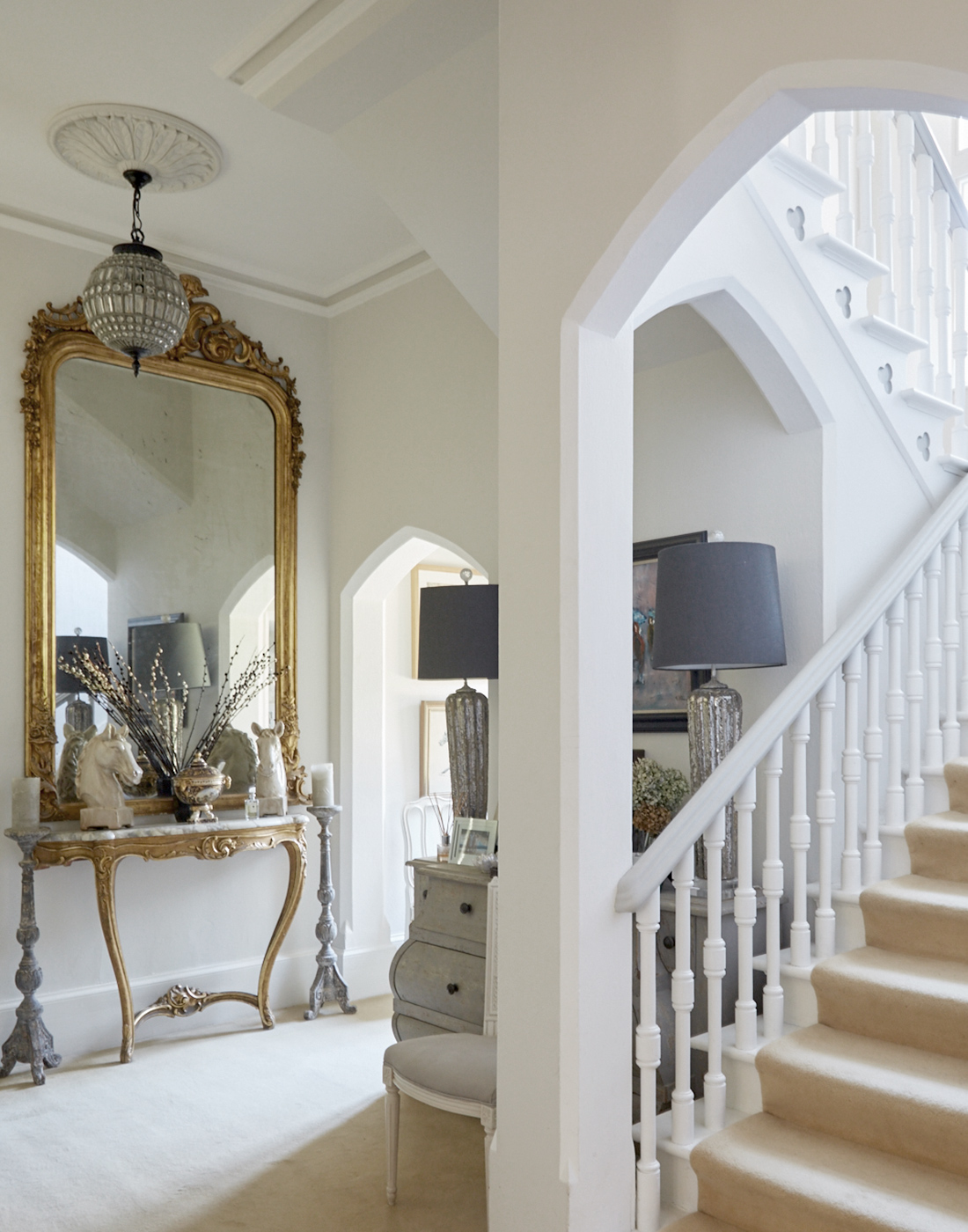 jess-weeks-interiors%interior-design%marlboroughC1A8959THE OLD VICARAGE