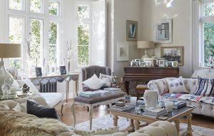 jess-weeks-interiors%interior-design%marlboroughC1A8983-300x191_c1a8983