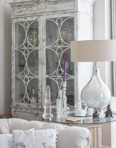 jess-weeks-interiors%interior-design%marlboroughC1A9003-236x300_c1a9003
