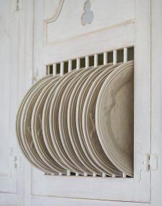 jess-weeks-interiors%interior-design%marlboroughC1A9040-236x300_c1a9040
