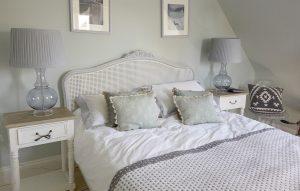 jess-weeks-interiors%interior-design%marlboroughC1A9147-300x191_c1a9147