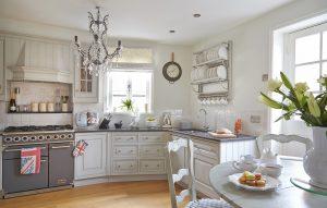 jess-weeks-interiors%interior-design%marlboroughJess-Preston_02-300x191jess-preston_02