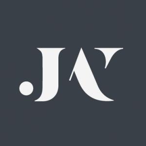 jess-weeks-interiors%interior-design%marlboroughJess-Weeks-Logo-05-300x300jess-weeks-logo-05