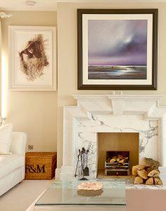 jess-weeks-interiors%interior-design%marlboroughLayer-1-236x300layer-1