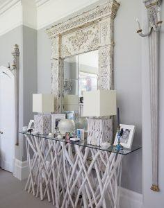 jess-weeks-interiors%interior-design%marlboroughLayer-2-1-236x300layer-2