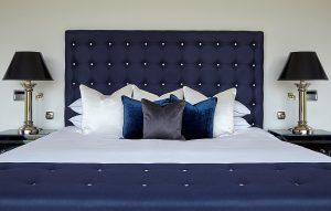 jess-weeks-interiors%interior-design%marlboroughLayer-2-300x191layer-2