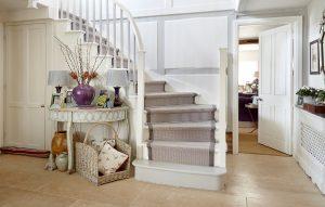 jess-weeks-interiors%interior-design%marlboroughTH_04-300x191th_04