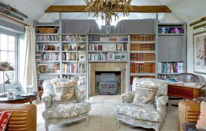 jess-weeks-interiors%interior-design%marlboroughTH_19-300x191th_19
