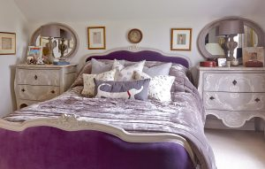 jess-weeks-interiors%interior-design%marlboroughTH_25-300x191th_25
