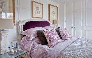jess-weeks-interiors%interior-design%marlboroughTH_27-300x191th_27