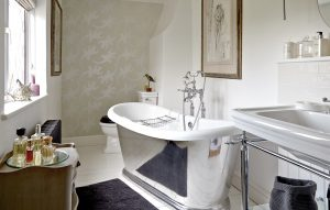 jess-weeks-interiors%interior-design%marlboroughTH_31-300x191th_31