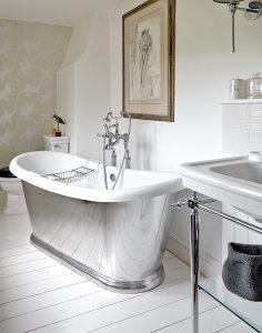 jess-weeks-interiors%interior-design%marlboroughTH_32-236x300th_32