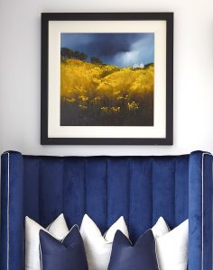 jess-weeks-interiors%interior-design%marlboroughap_mccoy_11-236x300ap_mccoy_11