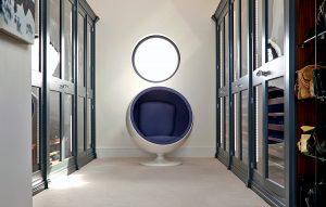 jess-weeks-interiors%interior-design%marlboroughap_mccoy_2-300x191ap_mccoy_2