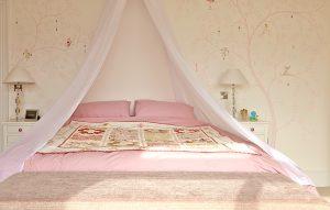 jess-weeks-interiors%interior-design%marlboroughap_mccoy_5-300x191ap_mccoy_5