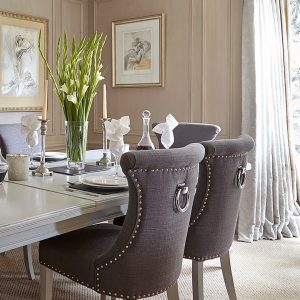 jess-weeks-interiors%interior-design%marlboroughfeature-images-300x300feature-images