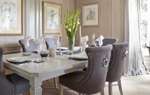 jess-weeks-interiors%interior-design%marlboroughjess-weeks-marlborough-1-copy-300x191jess-weeks-marlborough-1-copy