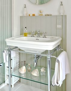 jess-weeks-interiors%interior-design%marlboroughjess-weeks-marlborough-3-236x300jess-weeks-marlborough-3