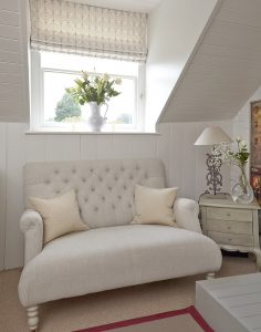 jess-weeks-interiors%interior-design%marlboroughjess-weeks-marlborough-4-236x300jess-weeks-marlborough-4