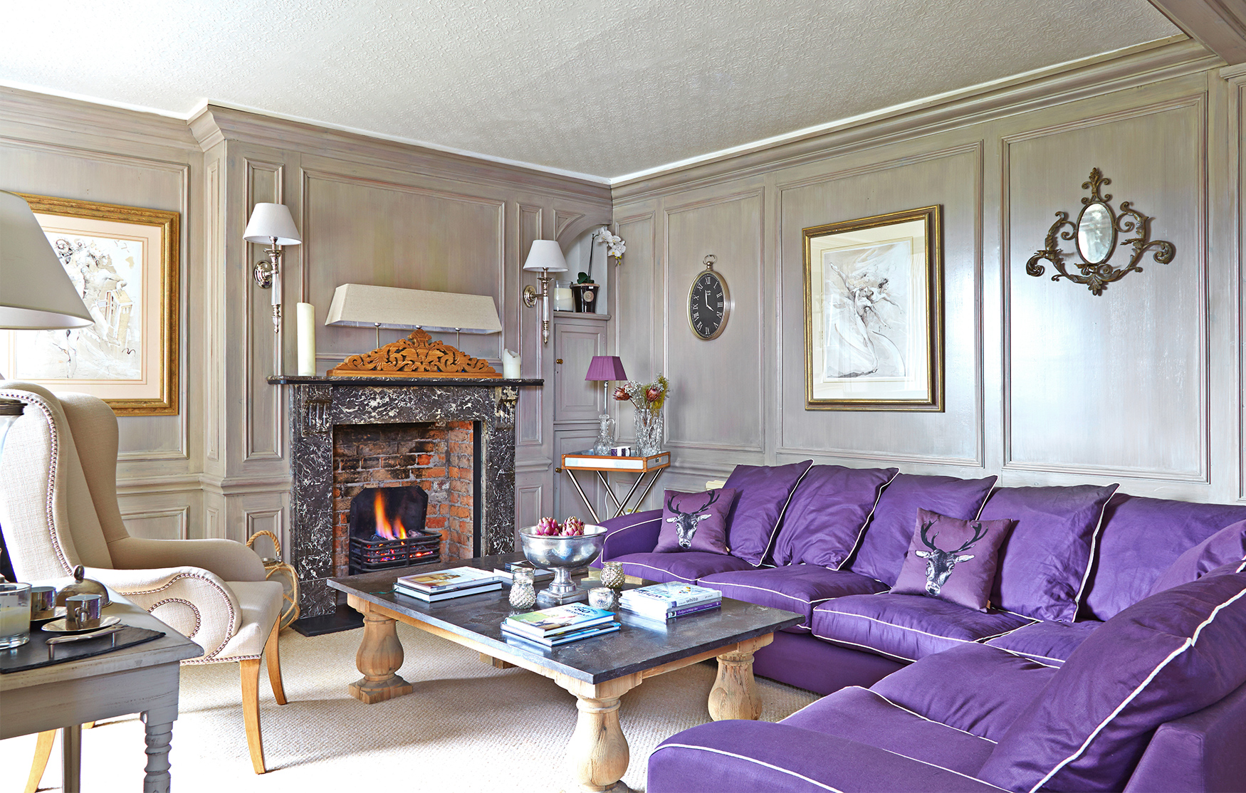 jess-weeks-interiors%interior-design%marlboroughjess-weeks-marlborough-copy85 THE HIGH STREET