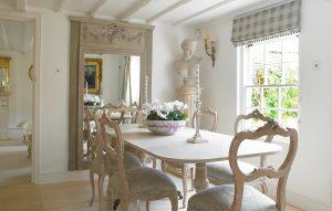 jess-weeks-interiors%interior-design%marlboroughstable_cottage_1-300x191stable_cottage_1