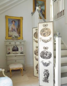 jess-weeks-interiors%interior-design%marlboroughstable_cottage_7-236x300stable_cottage_7