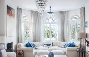 jess-weeks-interiors%interior-design%marlboroughmarbella-spain-10-300x191marbella-spain-10