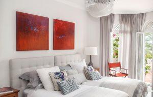jess-weeks-interiors%interior-design%marlboroughmarbella-spain-3-300x191marbella-spain-3
