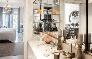 jess-weeks-interiors%interior-design%marlboroughmarbella-spain-9-300x191marbella-spain-9