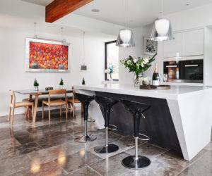 jess-weeks-interiors%interior-design%marlboroughjess-weeks-whitehouse-kitchen-300x250jess-weeks-whitehouse-kitchen
