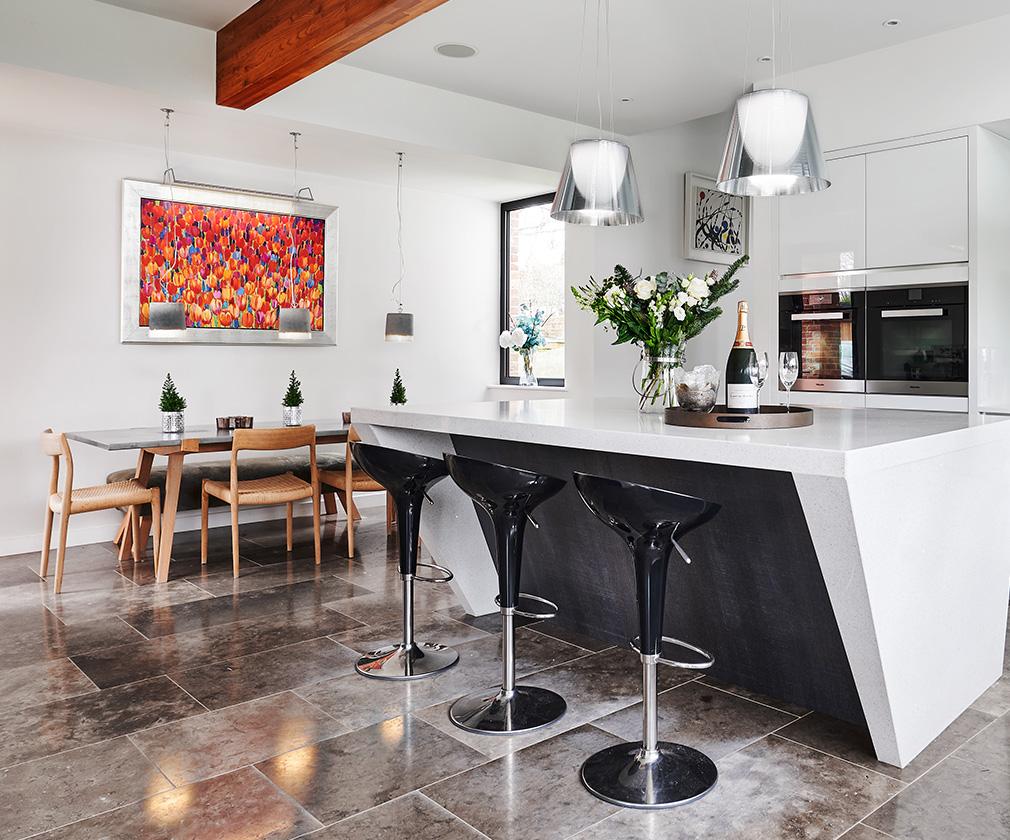 jess-weeks-interiors%interior-design%marlboroughjess-weeks-whitehouse-kitchenWelcome