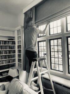 jess-weeks-interiors%interior-design%marlboroughIMG_3899-225x300IMG_3899